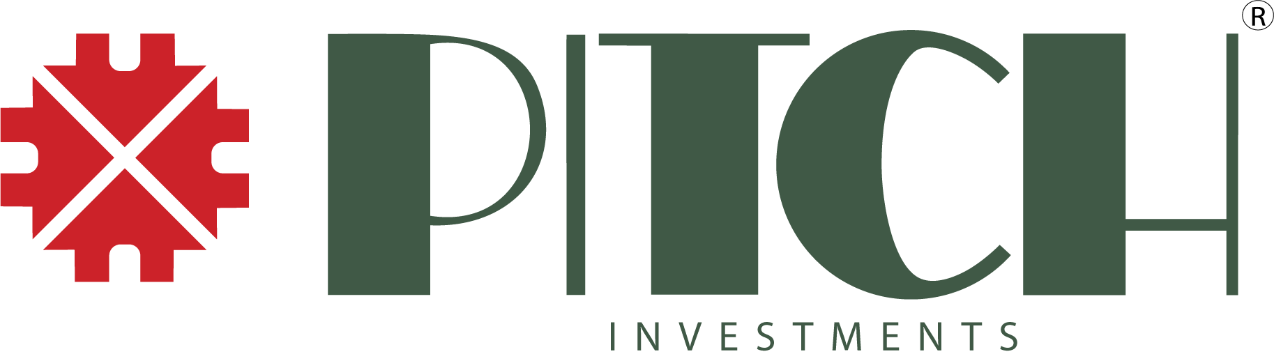 PitchInvestments